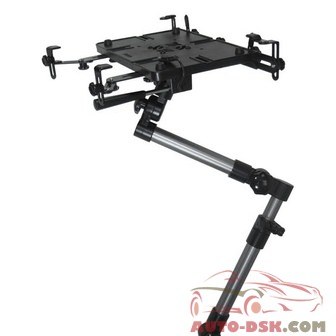 Bracketron LTM-MS-525 - Laptop Mount